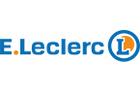 Logo 2flogo e leclerc