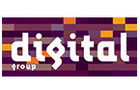 Logo 2flogo dgroup