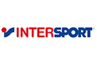 Logo 2flogo intersport