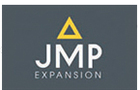 Logo 2flogo jmp